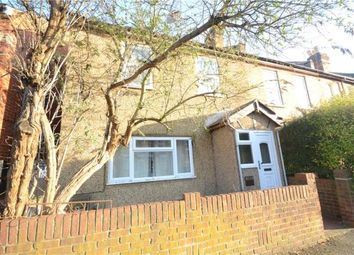Thumbnail 3 bedroom end terrace house for sale in Chester Street, Reading, Berkshire