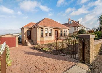 Thumbnail 4 bedroom detached house for sale in Portencross Road, West Kilbride, North Ayrshire, Scotland