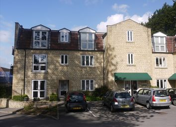 Thumbnail Studio for sale in 4 Kingfisher Court, Avonpark, Limpley Stoke, Wiltshire