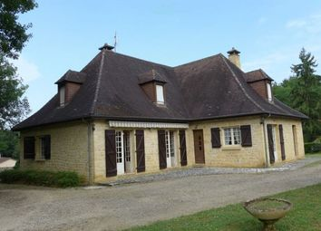 Thumbnail 3 bed property for sale in 24200 Sarlat-La-Canéda, France
