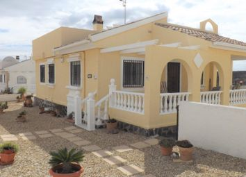 Thumbnail 2 bed villa for sale in Cps2781 Camposol, Murcia, Spain