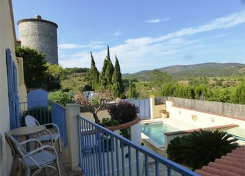 Thumbnail Property for sale in Montner, Languedoc-Roussillon, 66720, France