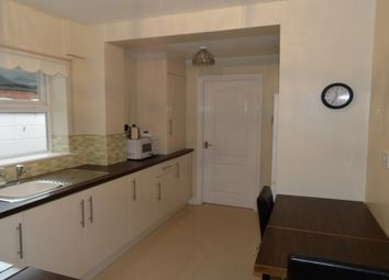 2 bed property to rent in Naseby Street, Liverpool L4