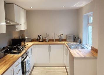 Thumbnail Room to rent in Ellesmere Road, Pemberton, Wigan