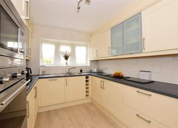 Thumbnail 3 bed detached house for sale in Longfield, Loughton, Essex
