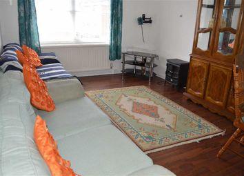 Thumbnail Studio to rent in Heol S O Davies, Merthyr Tydfil