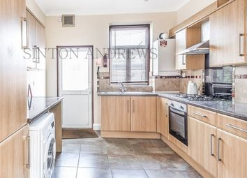 4 bed flat to rent in High Street, Acton W3