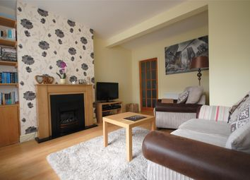 Thumbnail 3 bedroom terraced house to rent in St Peters Rise, Headley Park, Bristol