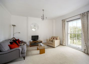 Thumbnail 2 bed flat to rent in Millbank, London