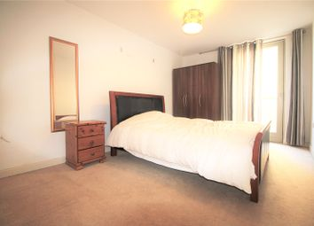 Thumbnail 1 bed flat to rent in Schoolhouse Yard, Bloomfield Road, London