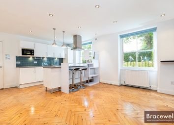 Thumbnail 1 bed flat for sale in Crouch Hill, Stroud Green