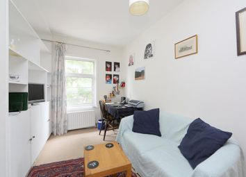 Thumbnail Flat to rent in Old York Road, Wandsworth