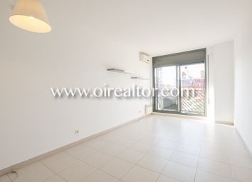 Thumbnail 2 bed apartment for sale in Hostafrancs, Barcelona, Spain