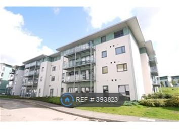 Thumbnail 1 bed flat to rent in Rollason Way, Brentwood
