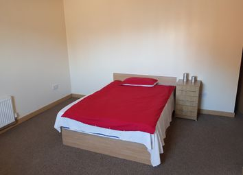 Thumbnail 5 bed shared accommodation to rent in Tk Court, 5 Bedroom, 92 London Road, Leicester, Leicester