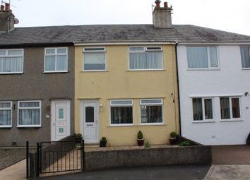 Thumbnail 3 bed property for sale in Third Avenue, Onchan, Isle Of Man