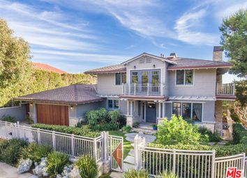 Thumbnail 4 bed property for sale in 31544 Broad Beach Rd, Malibu, Ca, 90265