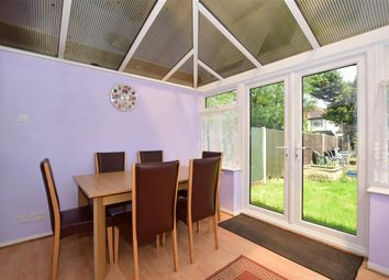 3 bed semi-detached house for sale in Watlings Close, Shirley, Croydon, Surrey CR0