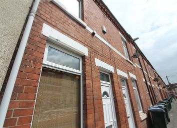 Thumbnail 4 bedroom property for sale in Bedford Street, Earlsdon, Coventry