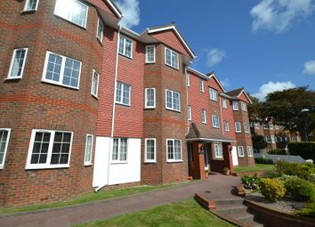 Thumbnail 3 bed flat for sale in Selwyn Road, Eastbourne