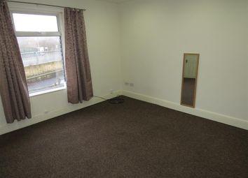 Thumbnail 2 bedroom property to rent in Bretton Street, Dewsbury