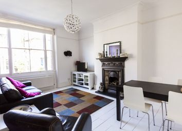 Thumbnail 2 bed property to rent in First Floor Flat, Granville Park, - No Tenants Fees