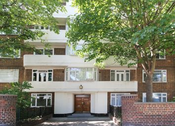Thumbnail 2 bed flat to rent in Melville Court, Goldhawk Road, Goldhawk Road