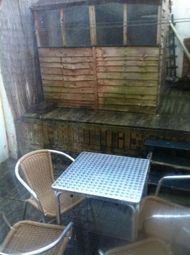 Thumbnail 2 bed flat to rent in Trevone House, Kent Road, Southsea, Hampshire