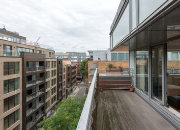 Thumbnail 2 bedroom flat to rent in Monck Street, Westminster