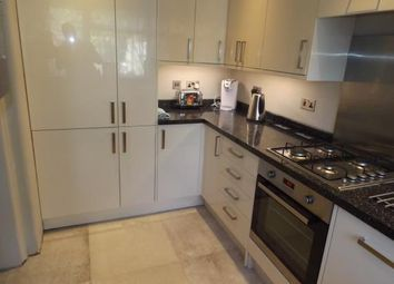 Thumbnail 2 bedroom flat for sale in Chatsworth Road, Parkstone, Poole