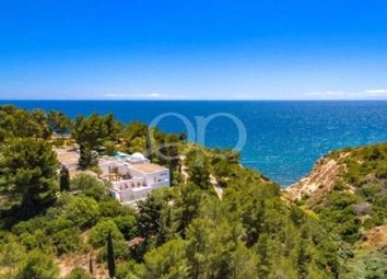 Thumbnail 6 bed apartment for sale in Carvoeiro, Algarve, Portugal
