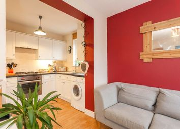 Thumbnail 2 bed flat to rent in Old Road, Headington, Oxford