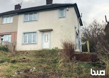 Thumbnail 3 bed semi-detached house for sale in 11 Oldroyd Avenue, Grimethorpe, Barnsley