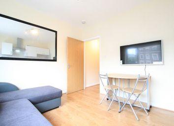 Thumbnail 2 bed flat to rent in Edgware Road, Paddington