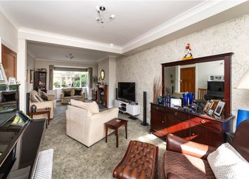 Moorfield Drive, Baildon, Shipley, West Yorkshire BD17