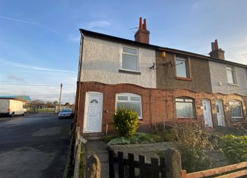3 bed property to rent in Manchester Road West, Little Hulton, Manchester M38