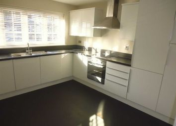 Thumbnail 3 bed detached house to rent in Princes Road, Buckhurst Hill, Essex