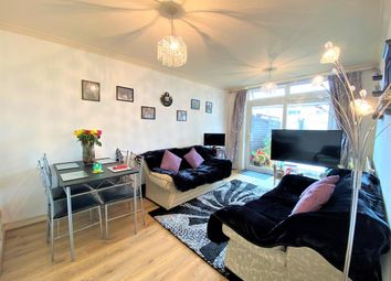 1 bed maisonette for sale in Rosslyn Close, Hayes, Middlesex UB3