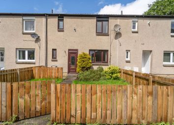 Thumbnail 3 bed terraced house for sale in Aller Place, Eliburn, Livingston