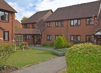 Thumbnail 2 bed property for sale in Adams Way, Alton, Hampshire