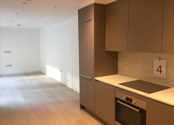 Thumbnail 2 bed flat to rent in Seven Sisters Road, Manor House, London