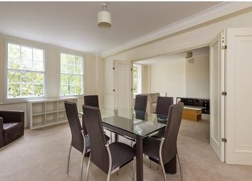 Thumbnail 6 bed flat to rent in Strathmore Court, St John's Wood, London