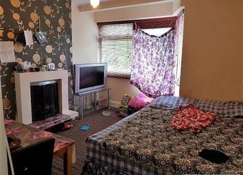 Thumbnail 2 bed flat to rent in Morden Close, Morden