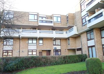 3 bed flat for sale in Neville Court, Sulgrave, Washington NE37