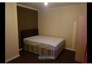 Thumbnail Room to rent in Trafalgar Court, Wisbech