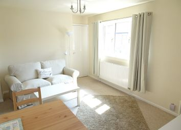 Thumbnail 1 bed flat to rent in South Street, Kimberworth, Rotherham