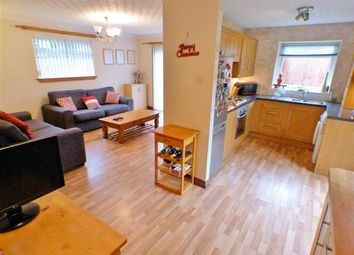 Thumbnail 3 bedroom bungalow for sale in Middlefield, East Kilbride, Glasgow