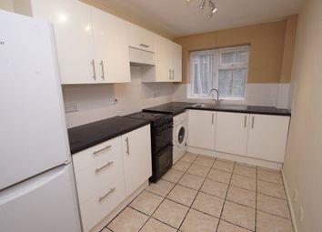 Thumbnail 1 bed flat to rent in Suffolk Close, Burnham, Slough