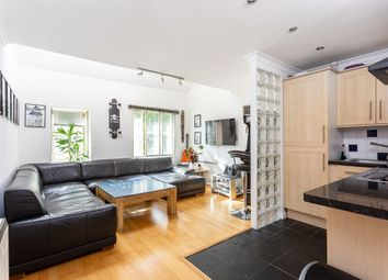 Bunning Way, London N7. 2 bed terraced house