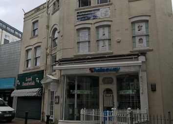 Thumbnail Office to let in 5-7 Post Office Road, Bournemouth